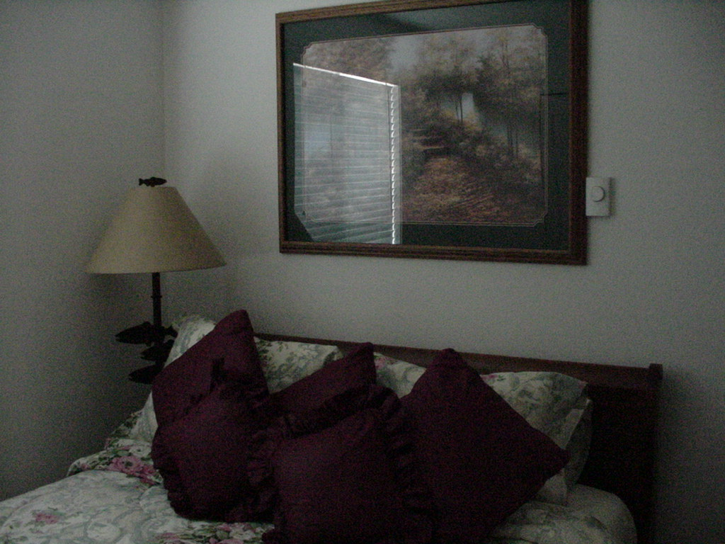2bedroomsf.jpg